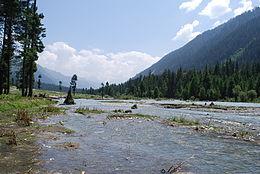 Panjkora River