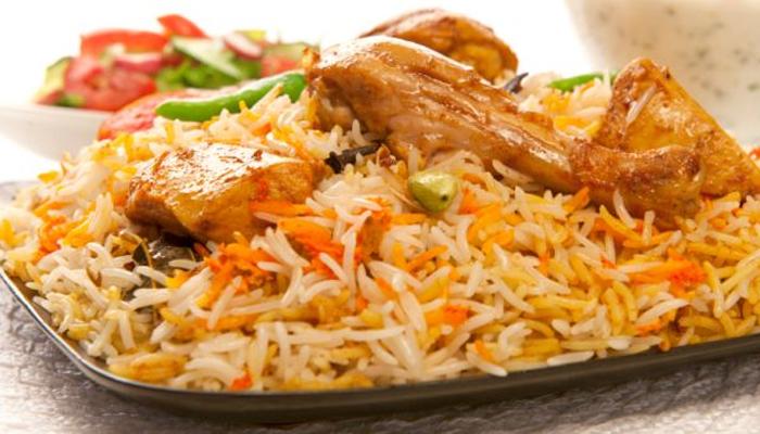 Al Fajr Foods
