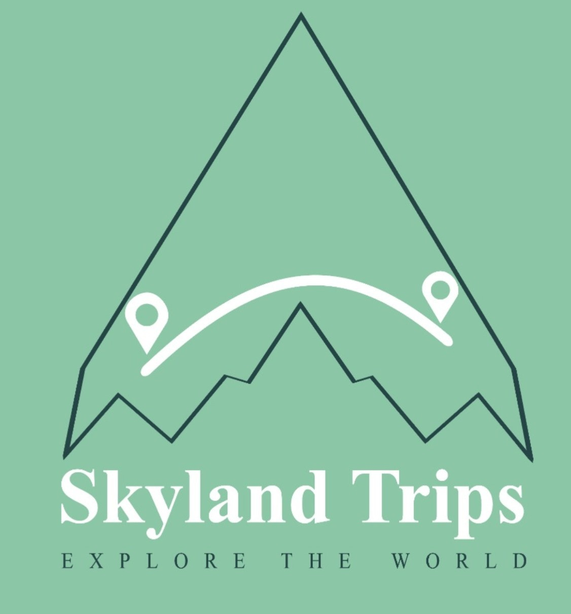 Tour Operator Logo